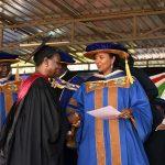 KIBU-3rd-Graduation-Ceremony-Gallery_ddd19