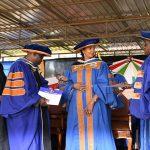 KIBU-3rd-Graduation-Ceremony-Gallery_ddd2