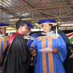 KIBU-3rd-Graduation-Ceremony-Gallery_ddd20