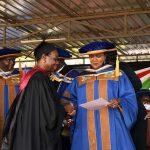 KIBU-3rd-Graduation-Ceremony-Gallery_ddd21