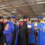 KIBU-3rd-Graduation-Ceremony-Gallery_ddd22
