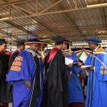 KIBU-3rd-Graduation-Ceremony-Gallery_ddd23