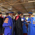 KIBU-3rd-Graduation-Ceremony-Gallery_ddd24