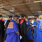 KIBU-3rd-Graduation-Ceremony-Gallery_ddd26