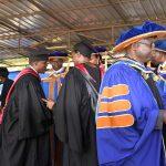 KIBU-3rd-Graduation-Ceremony-Gallery_ddd27