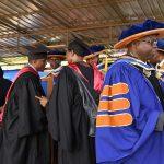 KIBU-3rd-Graduation-Ceremony-Gallery_ddd28