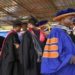 KIBU-3rd-Graduation-Ceremony-Gallery_ddd29