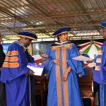 KIBU-3rd-Graduation-Ceremony-Gallery_ddd3