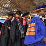 KIBU-3rd-Graduation-Ceremony-Gallery_ddd30