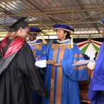 KIBU-3rd-Graduation-Ceremony-Gallery_ddd31