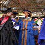 KIBU-3rd-Graduation-Ceremony-Gallery_ddd32