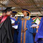 KIBU-3rd-Graduation-Ceremony-Gallery_ddd33