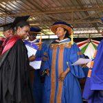 KIBU-3rd-Graduation-Ceremony-Gallery_ddd34