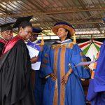 KIBU-3rd-Graduation-Ceremony-Gallery_ddd35