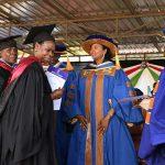 KIBU-3rd-Graduation-Ceremony-Gallery_ddd36