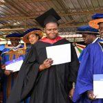 KIBU-3rd-Graduation-Ceremony-Gallery_ddd38