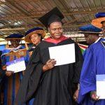 KIBU-3rd-Graduation-Ceremony-Gallery_ddd39
