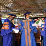 KIBU-3rd-Graduation-Ceremony-Gallery_ddd4