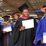 KIBU-3rd-Graduation-Ceremony-Gallery_ddd40