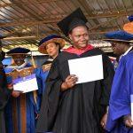 KIBU-3rd-Graduation-Ceremony-Gallery_ddd41