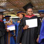 KIBU-3rd-Graduation-Ceremony-Gallery_ddd42