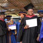 KIBU-3rd-Graduation-Ceremony-Gallery_ddd43