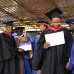KIBU-3rd-Graduation-Ceremony-Gallery_ddd44