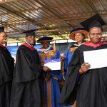 KIBU-3rd-Graduation-Ceremony-Gallery_ddd45