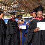 KIBU-3rd-Graduation-Ceremony-Gallery_ddd47