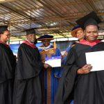 KIBU-3rd-Graduation-Ceremony-Gallery_ddd48