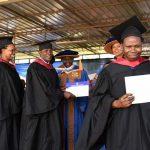 KIBU-3rd-Graduation-Ceremony-Gallery_ddd49