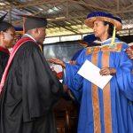KIBU-3rd-Graduation-Ceremony-Gallery_ddd5