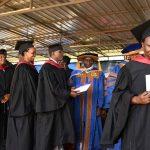 KIBU-3rd-Graduation-Ceremony-Gallery_ddd50