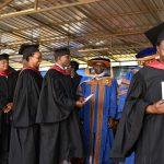 KIBU-3rd-Graduation-Ceremony-Gallery_ddd51