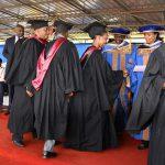 KIBU-3rd-Graduation-Ceremony-Gallery_ddd52