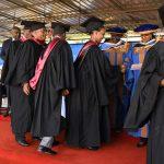 KIBU-3rd-Graduation-Ceremony-Gallery_ddd53