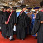 KIBU-3rd-Graduation-Ceremony-Gallery_ddd54