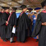 KIBU-3rd-Graduation-Ceremony-Gallery_ddd55