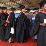 KIBU-3rd-Graduation-Ceremony-Gallery_ddd56