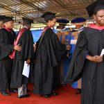 KIBU-3rd-Graduation-Ceremony-Gallery_ddd57