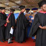 KIBU-3rd-Graduation-Ceremony-Gallery_ddd58