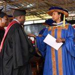 KIBU-3rd-Graduation-Ceremony-Gallery_ddd6