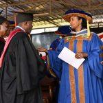 KIBU-3rd-Graduation-Ceremony-Gallery_ddd7