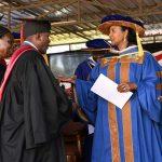 KIBU-3rd-Graduation-Ceremony-Gallery_ddd8