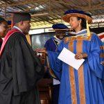 KIBU-3rd-Graduation-Ceremony-Gallery_ddd9