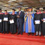 KIBU-3rd-Graduation-Ceremony-Gallery_dddd1