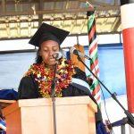 KIBU-3rd-Graduation-Ceremony-Gallery_dddd10