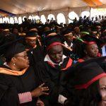 KIBU-3rd-Graduation-Ceremony-Gallery_dddd100