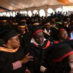 KIBU-3rd-Graduation-Ceremony-Gallery_dddd101