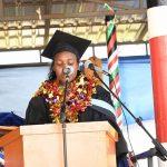 KIBU-3rd-Graduation-Ceremony-Gallery_dddd11